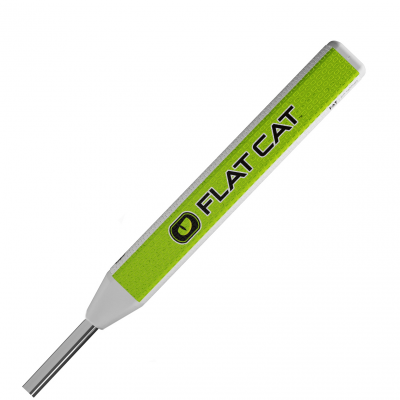 FLAT CAT PUTTER GRIP - Fat